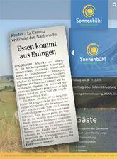 Gemeinde Sonnenbuehl