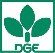 DGE Siegel